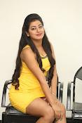 actress Tarunika new sizzling pics-thumbnail-9
