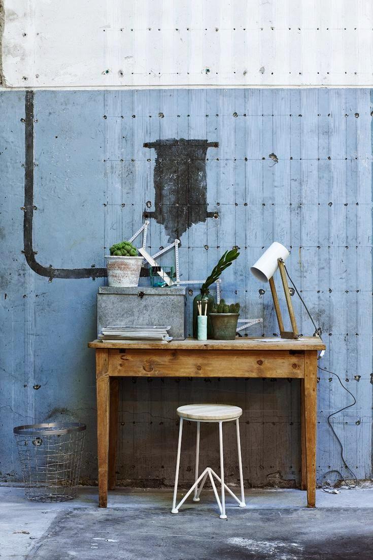 atelier rue verte le blog danemark sostrene grene. Black Bedroom Furniture Sets. Home Design Ideas