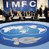 "Tι λέει τo ""κακό γεράκι"" για τους σκοπούς του ΔΝΤ"