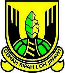 ^Kode Pos Kabupaten Sukabumi (Kelurahan-Kecamatan)
