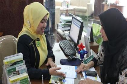 Contoh Bentuk Akad Dalam Perbankan Syariah