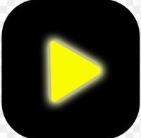 Videoder Video Downloader Pro app Free Download