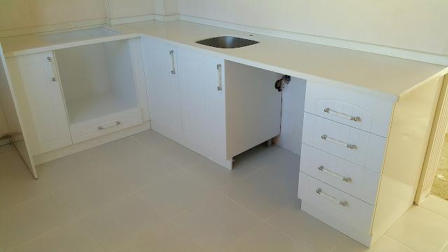 beyaz mutfak1