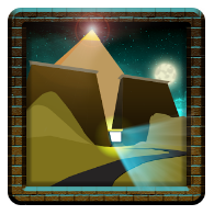 Legacy%2B-%2BThe%2BLost%2BPyramid%2B1.0.3%2BFull%2BAndroid%2BDownload%2B%25281%2529 Legacy - The Lost Pyramid 1.0.6 Full Android Download Apps