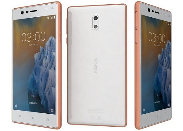 nokia-3-get-android-8-1-oreo-update