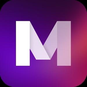 Morena – Flat Icon Pack Paid Apk Version
