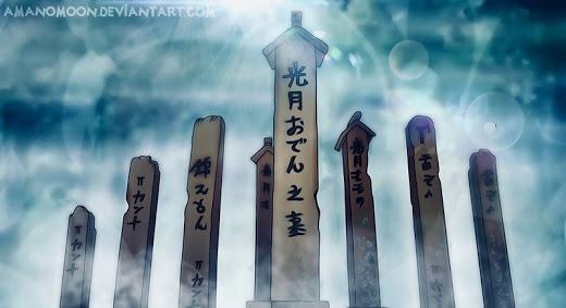 One Piece Chapter 919: Spoiler dan Tanggal Rilisnya