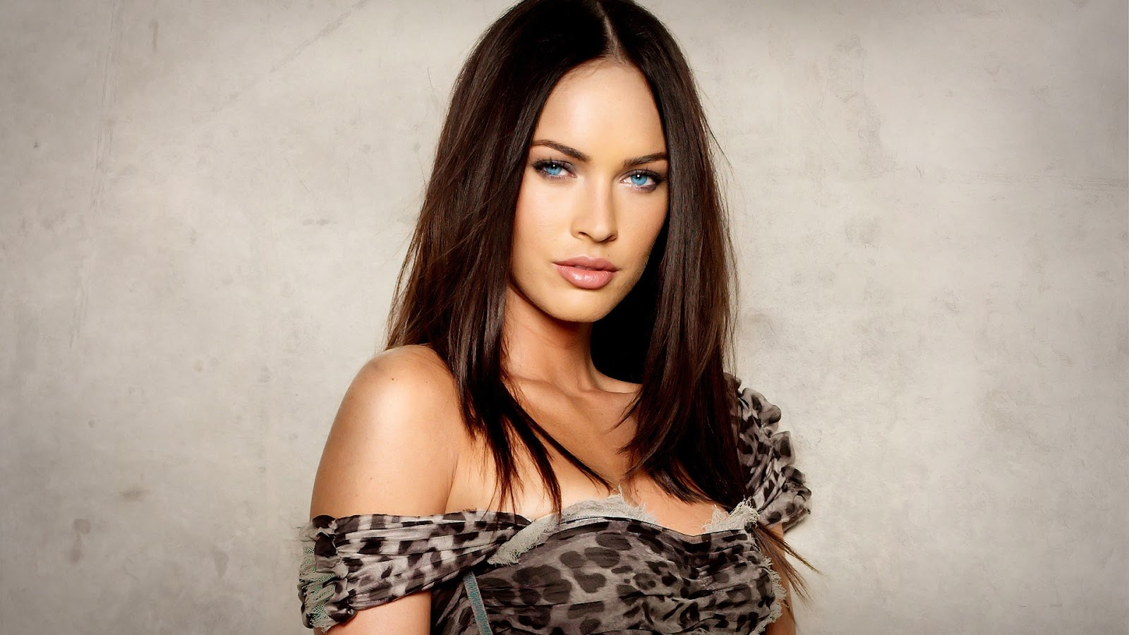 top 80 megan fox full hd photos free download in computer,desktop