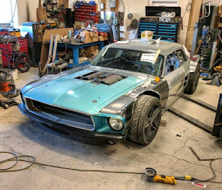 Custom-1967-Mustang-with-a-C5-Corvette-Powertrain-06-620x530