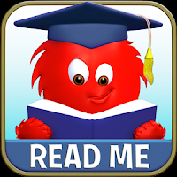 Read Me Stories: Learn to Read [App]