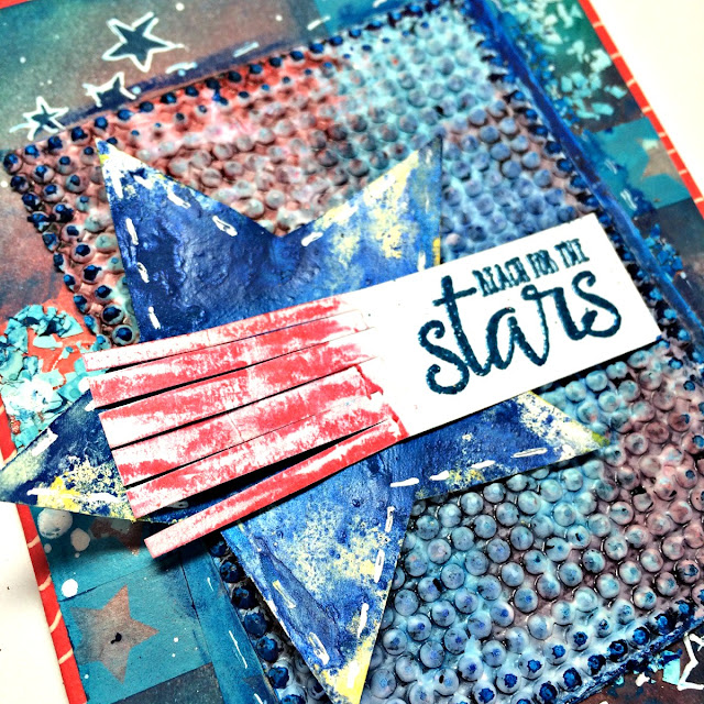 mixed_media_card_with_perfect_pearls_and_tim_holtz_distress_crayons