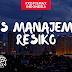 Tips Manajemen Resiko Trading Forex