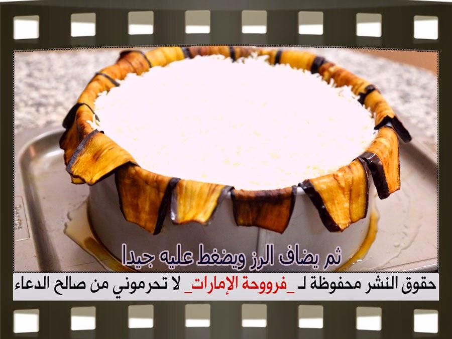 http://4.bp.blogspot.com/-KMRv6fmxaas/VLPEJ1mWQJI/AAAAAAAAFPQ/crkUsHlrHOg/s1600/26.jpg