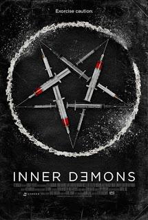 Inner Demons<br><span class='font12 dBlock'><i>(Inner Demons)</i></span>
