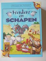 Herders en schapen, 999 games