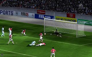 Fifa 2009 (FIFA 09), Game PC Fifa 2009 (FIFA 09), Jual Game Fifa 2009 (FIFA 09) PC Laptop, Jual Beli Kaset Game Fifa 2009 (FIFA 09), Jual Beli Kaset Game PC Fifa 2009 (FIFA 09), Kaset Game Fifa 2009 (FIFA 09) untuk Komputer PC Laptop, Tempat Jual Beli Game Fifa 2009 (FIFA 09) PC Laptop, Menjual Membeli Game Fifa 2009 (FIFA 09) untuk PC Laptop, Situs Jual Beli Game PC Fifa 2009 (FIFA 09), Online Shop Tempat Jual Beli Kaset Game PC Fifa 2009 (FIFA 09), Hilda Qwerty Jual Beli Game Fifa 2009 (FIFA 09) untuk PC Laptop, Website Tempat Jual Beli Game PC Laptop Fifa 2009 (FIFA 09), Situs Hilda Qwerty Tempat Jual Beli Kaset Game PC Laptop Fifa 2009 (FIFA 09), Jual Beli Game PC Laptop Fifa 2009 (FIFA 09) dalam bentuk Kaset Disk Flashdisk Harddisk Link Upload, Menjual dan Membeli Game Fifa 2009 (FIFA 09) dalam bentuk Kaset Disk Flashdisk Harddisk Link Upload, Dimana Tempat Membeli Game Fifa 2009 (FIFA 09) dalam bentuk Kaset Disk Flashdisk Harddisk Link Upload, Kemana Order Beli Game Fifa 2009 (FIFA 09) dalam bentuk Kaset Disk Flashdisk Harddisk Link Upload, Bagaimana Cara Beli Game Fifa 2009 (FIFA 09) dalam bentuk Kaset Disk Flashdisk Harddisk Link Upload, Download Unduh Game Fifa 2009 (FIFA 09) Gratis, Informasi Game Fifa 2009 (FIFA 09), Spesifikasi Informasi dan Plot Game PC Fifa 2009 (FIFA 09), Gratis Game Fifa 2009 (FIFA 09) Terbaru Lengkap, Update Game PC Laptop Fifa 2009 (FIFA 09) Terbaru, Situs Tempat Download Game Fifa 2009 (FIFA 09) Terlengkap, Cara Order Game Fifa 2009 (FIFA 09) di Hilda Qwerty, Fifa 2009 (FIFA 09) Update Lengkap dan Terbaru, Kaset Game PC Fifa 2009 (FIFA 09) Terbaru Lengkap, Jual Beli Game Fifa 2009 (FIFA 09) di Hilda Qwerty melalui Bukalapak Tokopedia Shopee Lazada, Jual Beli Game PC Fifa 2009 (FIFA 09) bayar pakai Pulsa.