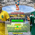Agen Piala Dunia 2018 - Prediksi Brazil vs Mexico 2 Juli 2018
