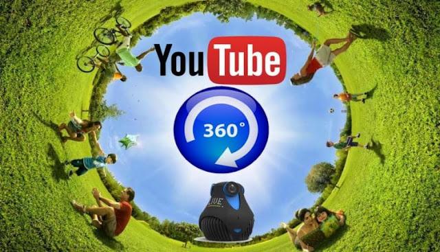افلام الواقع الافتراضي vr الواقع الافتراضى doc الواقع الافتراضي الواقع الافتراضي 2017 الواقع الافتراضي 360 الواقع الافتراضي 3d الواقع الافتراضي facebook الواقع الافتراضي note 3 الواقع الافتراضي pdf الواقع الافتراضي ppt الواقع الافتراضي ps4 الواقع الافتراضي virtual reality الواقع الافتراضي virtual reality pdf الواقع الافتراضي vr الواقع الافتراضي العاب الواقع الافتراضي المعزز الواقع الافتراضي بلايستيشن 4 الواقع الافتراضي سامسونج نوت 5 الواقع الافتراضي في التصميم الواقع الافتراضي في التعليم الواقع الافتراضي في التعليم doc الواقع الافتراضي في التعليم ppt الواقع الافتراضي في العمارة الواقع الافتراضي نوت 4 الواقع الافتراضي والمحاكاة الواقع الافتراضي والواقع المعزز الواقع الافتراضي وتقنياته pdf بلاي ستيشن 4 الواقع الافتراضي تطبيقات الواقع الافتراضي pdf تعريف الواقع الافتراضي pdf تكنولوجيا الواقع الافتراضي doc تكنولوجيا الواقع الافتراضي pdf جهاز الواقع الافتراضي samsung gear vr سعر نظارة الواقع الافتراضي homido مفهوم الواقع الافتراضي pdf نظارات 3d الواقع الافتراضي نظارات الواقع الأفتراضي oculus rift نظارات الواقع الافتراضي 2015 نظارات الواقع الافتراضي 2016 نظارات الواقع الافتراضي 3d نظارات الواقع الافتراضي cardboard نظارات الواقع الافتراضي homido نظارات الواقع الافتراضي oculus نظارات الواقع الافتراضي ps4 نظارات الواقع الافتراضي sony نظارات الواقع الافتراضي vr box نظارات الواقع الافتراضي بلايستيشن 4 نظارات الواقع الافتراضي سوني 4 نظارة الواقع الافتراضي cardboard نظارة الواقع الافتراضي gear نظارة الواقع الافتراضي gear vr نظارة الواقع الافتراضي google نظارة الواقع الافتراضي homido نظارة الواقع الافتراضي htc نظارة الواقع الافتراضي lg نظارة الواقع الافتراضي oculus نظارة الواقع الافتراضي oculus rift نظارة الواقع الافتراضي samsung نظارة الواقع الافتراضي vevo نظارة الواقع الافتراضي vr نظارة الواقع الافتراضي vr box نظارة الواقع الافتراضي xbox نظارة الواقع الافتراضي xbox one نظارة الواقع الافتراضي للنوت 3 نظارة الواقع الافتراضي للنوت 4 نظارة الواقع الافتراضي نوت 3 نظارة الواقع الافتراضي نوت 4 نظارة الواقع الافتراضي نوع vr box نظارت الواقع الافتراضي gear vr