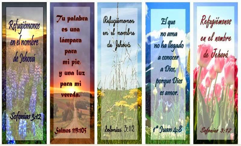 HOY HABLAMOS DE...: Souvenir Para Eventos Cristianos