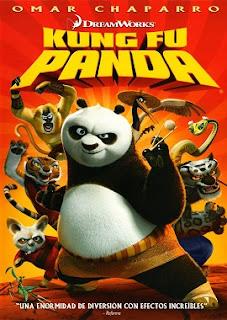 Xem Phim Gấu Trúc Panda