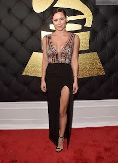 Katharine-McPhee-at-59th-Grammy-Awards-in-Los-Angeles-1.jpg
