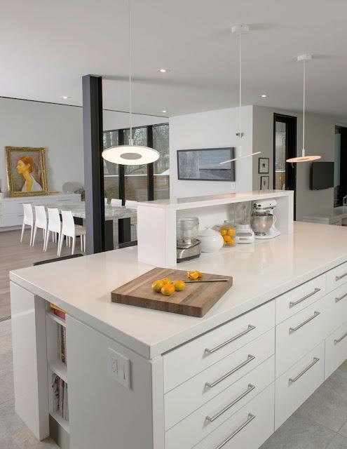 cocina-blanca-y-negra-con-isla-Secter-Design9