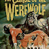 CURSE OF THE WEREWOLF & MORE OLIVER REED CINEMA