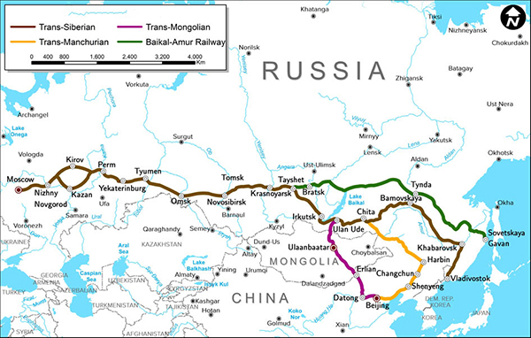 I Dream of Walking the World: Trans-Mongolian, Trans ... on northern europe map, bosnia map, south america map, baikal amur mainline, wales map, st thomas map, arctic ocean map, trans-siberian railway panorama, west siberian railway, brazil map, republic of georgia map, india map, orient express, cyprus map, central asia map, south africa map, central europe map, saint petersburg, ural mountains map, west africa map, greenland map, moscow map, caribbean cruise map, caucasus mountains map, russia map,