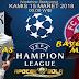 Agen Bola Terpercaya - Prediksi Besiktas vs Bayern Munchen 15 Maret 2018