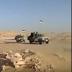 بالفيديو .. البوليساريو تحتل الكركارات بعد انسحاب الجيش المغربي