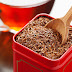 Rooibos Tea: The Ultimate Fat Burning Food, Drop Pounds And Boost Metabolism