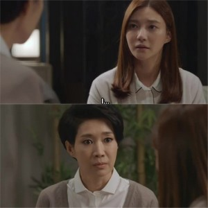 Sinopsis Glamorous Temptation Episode 13 Part 2