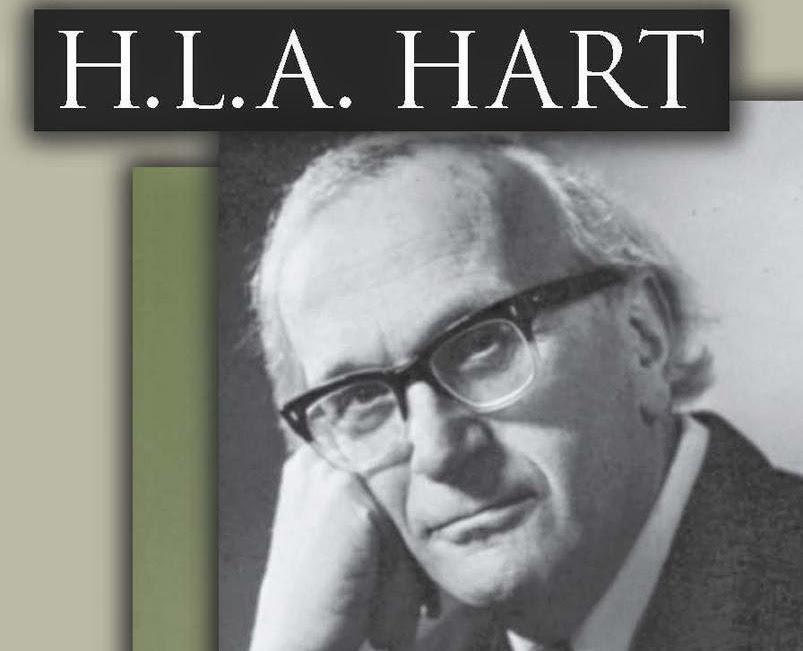 Hart y el Derecho