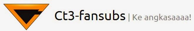 http://www.ct3-fansubs.net/
