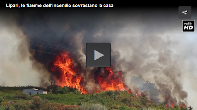 http://livesicilia.it/2017/07/13/incendi-lipari-quattropani-video-caccia-piromani_872058/