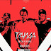 AUDIO | One The Incredible - Danga Ft Diamond Boys | Download