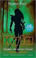 https://booksseriesandlife.blogspot.se/2018/02/kyla-kriegerin-der-grunen-wasser-das.html