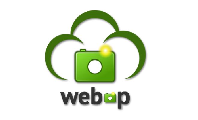 how convert jpg ,png to webp centos