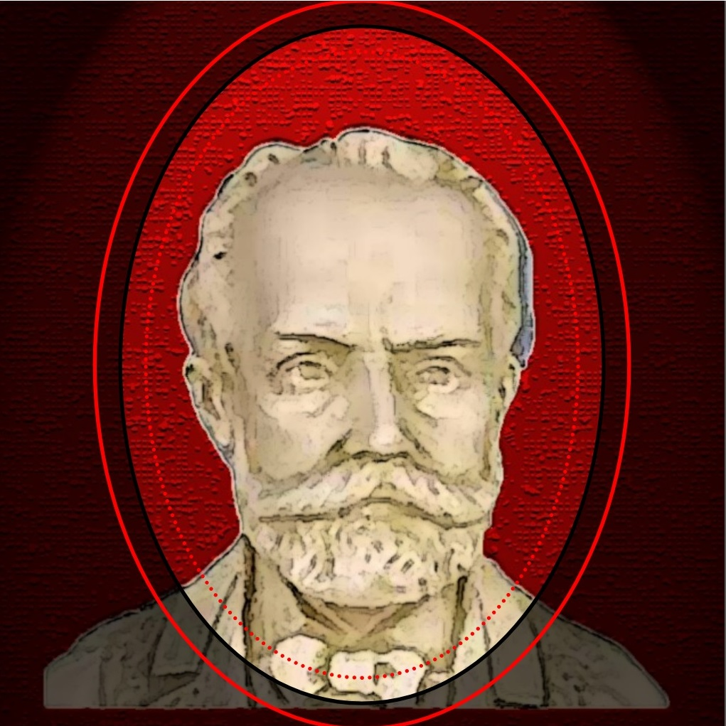Miss Jacobson's Music: TCHAIKOVSKY PICTURES PART 2
