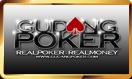 Gudang Poker INICAPSA Ikan