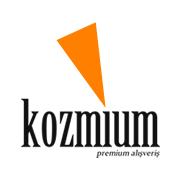 Kozmium Alışveriş Sitesi