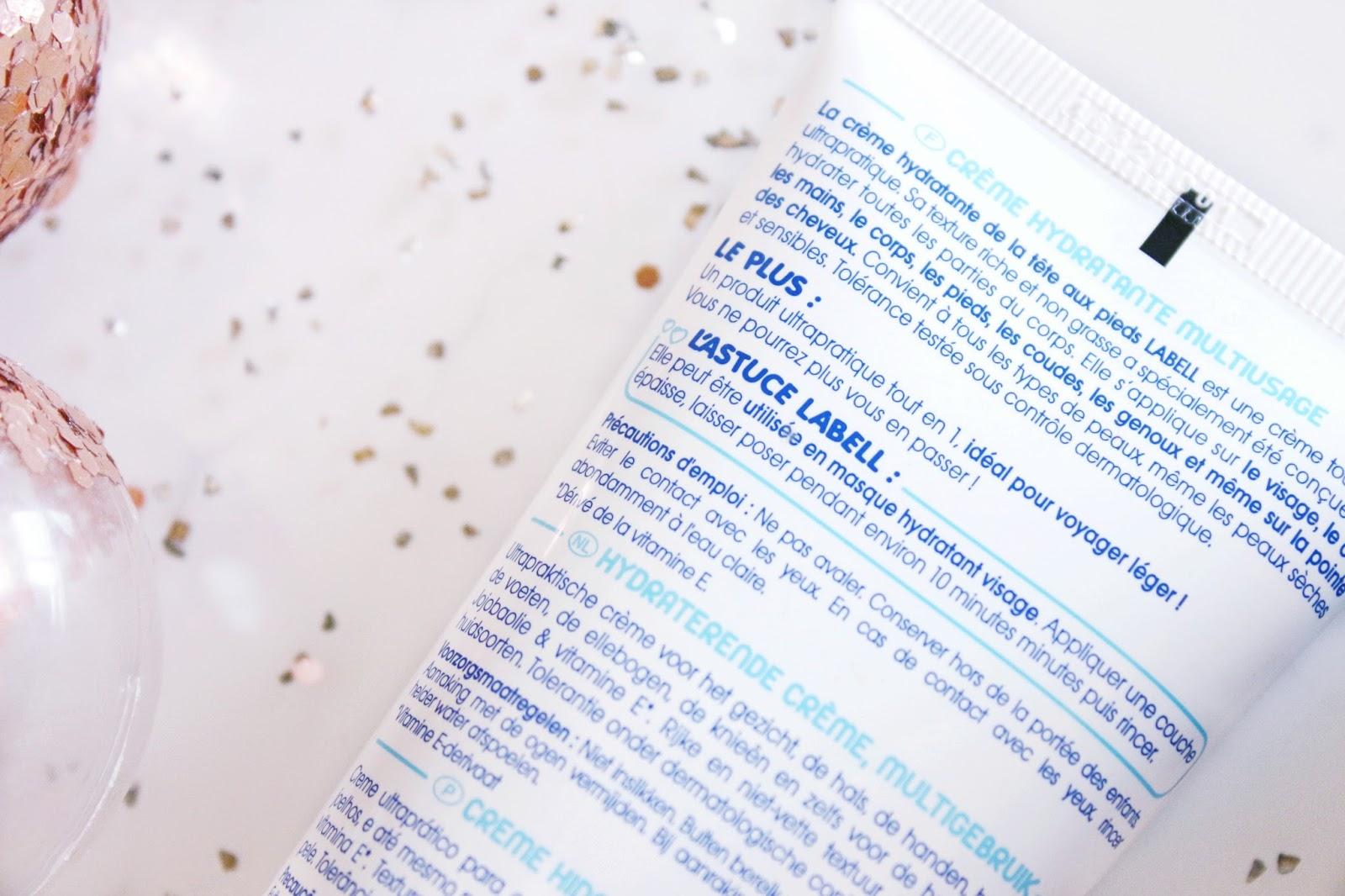 Creme-hydratante-labell