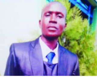 Cultists kill pastor after stripping him naked in Imo State