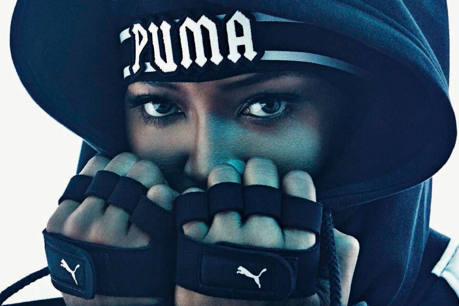 Naomi-Campbell-Puma-Rihanna-Vogue-Italia-August-2016-1