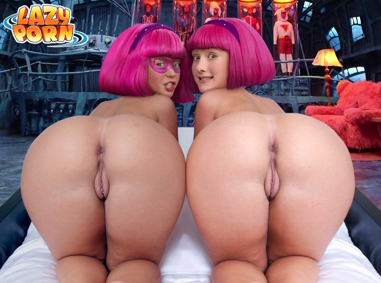 Julianna rose mauriello nude photos