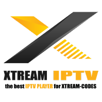 xtream iptv code activation free 10/07/2019 - superiptvfree