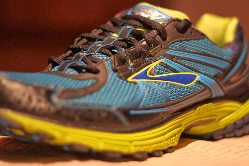 b282365e1cd  shoeporn  Brooks – Adrenaline ASR 10