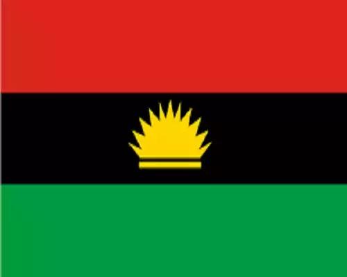 Kanu, Uwazuruike can't realise Biafra Republic, says Prophet Nwoko