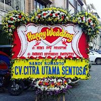 Toko Bunga Bekasi | Call/Wa 082262222989