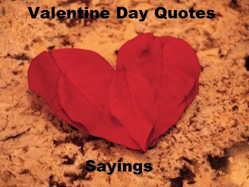 Happy-Valentine-Day-Funny-Cute-Romantic-Quotes-Sayings